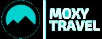 Moxy Travel