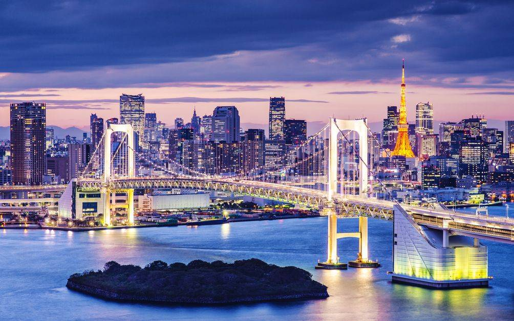 Fly Nonstop LA → Tokyo On 5-Star Singapore Airlines From $525—Reg. $900+ - 28