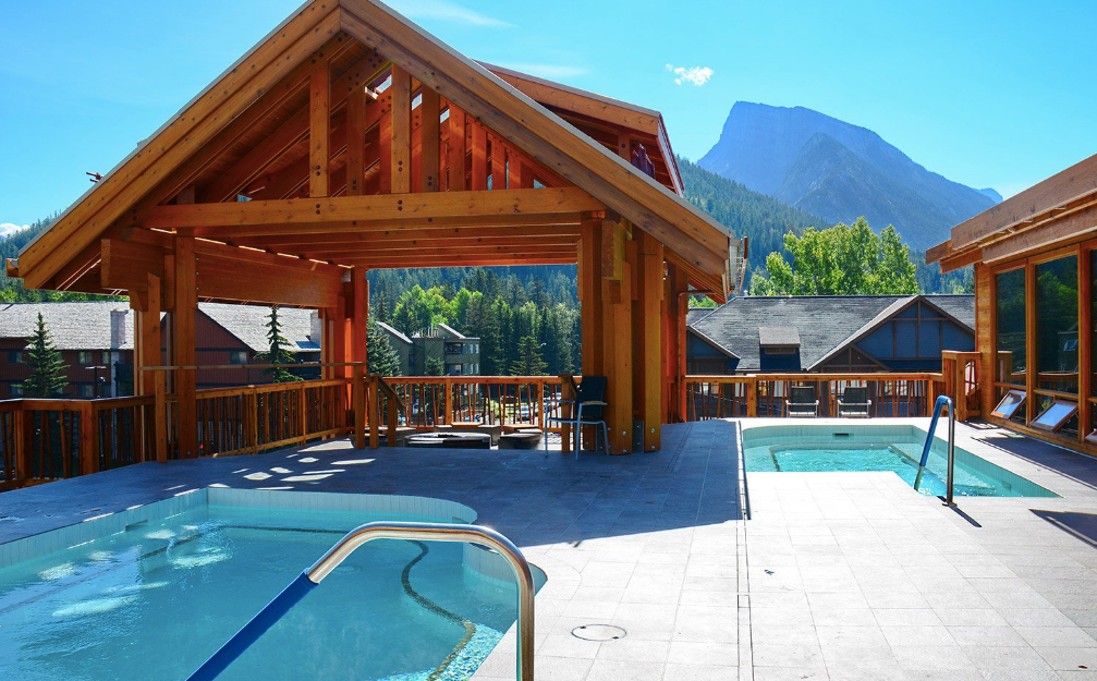 Stay At Banff's #1 Hotel From $170/Night—National Park Bargain - 4