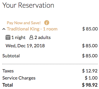 New Orleans Boutique Hotel From $85 Per Night—2 Blocks From Bourbon St. - 8