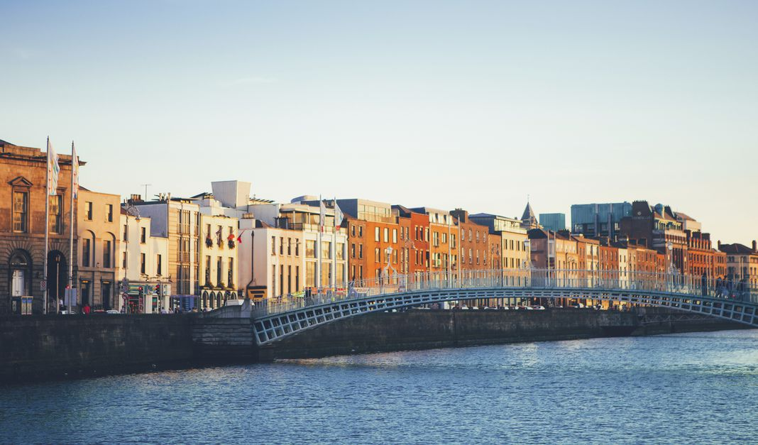 Discover Dublin With This Solo 4-Night Weekend Trip From Just $291 - 6