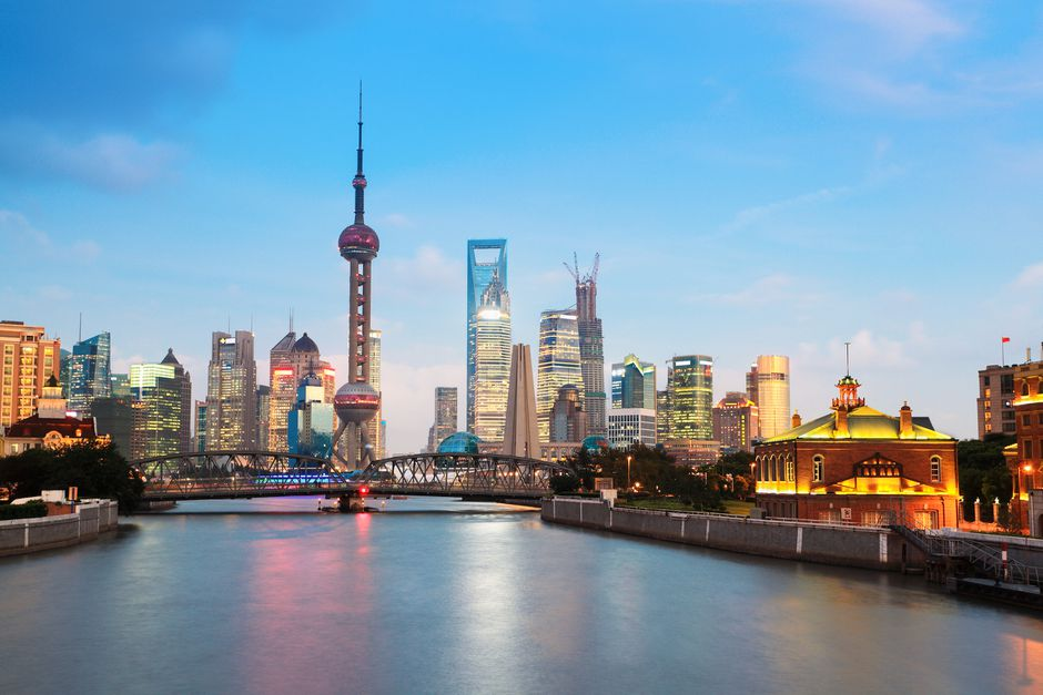 10-Day China Tour from $399! Includes 5-Star Hotels, Flights, Tour Guide, & More - 4
