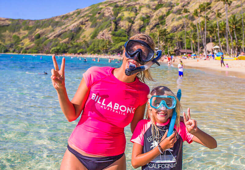 !5 of the best travel gifts for kids