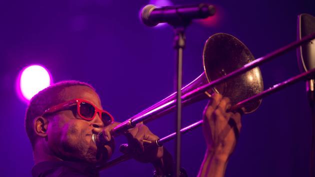 Montreux Jazz Festival, switzerland, jazz, festival
