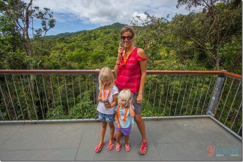Daintree-Discovery-Centre_thumb.jpg