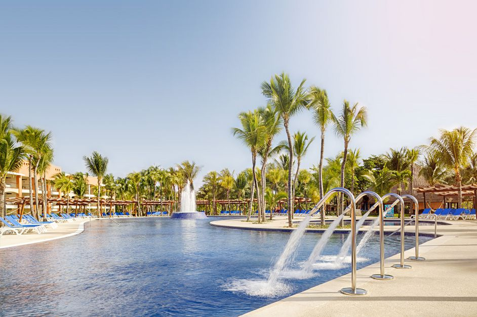 Offer Extended! 10% off Barceló Stays in Mexico & the Caribbean