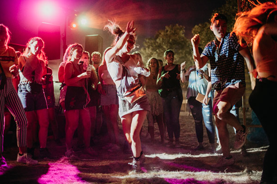 12 American Music Festivals to Check Out this Summer Besides Coachella - 22