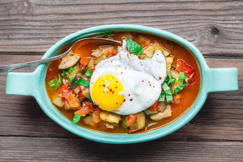 Budget-Friendly Recipes from Around the World! Travel from the Comfort of Your Kitchen