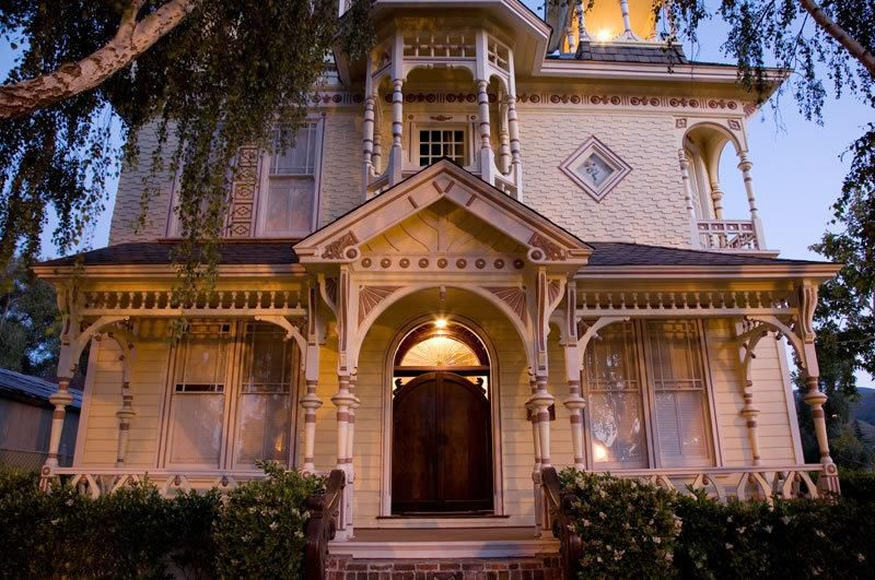 Quirky B&B Stay in the Santa Ynez Valley for $255 - 4