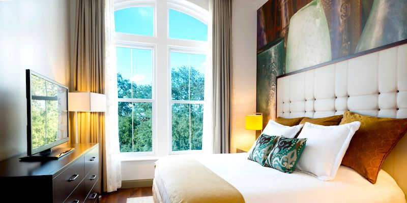 4-Star Boutique Hotel in Historic Savannah from $99! - 7