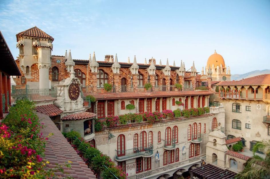 Stay at the Famous Mission Inn Hotel in California—Up to $100 off Normal Rates! - 7
