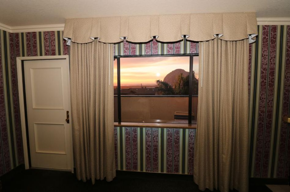 Top-Rated Morro Bay Hotel Near Morro Rock under $100—Free Cancellations! - 2