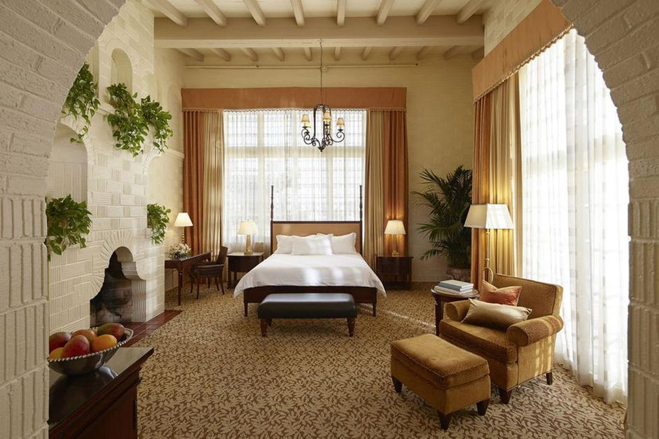 Stay at the Famous Mission Inn Hotel in California—Up to $100 off Normal Rates! - 4