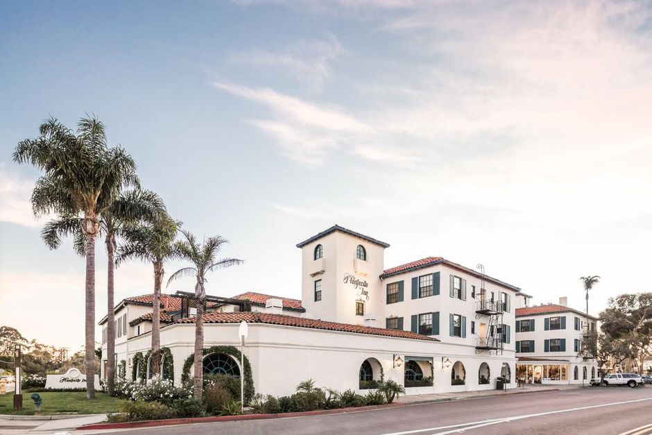 4-Star Montecito Boutique Hotel from $120—Up to $100 off Peak-Season Rates - 7