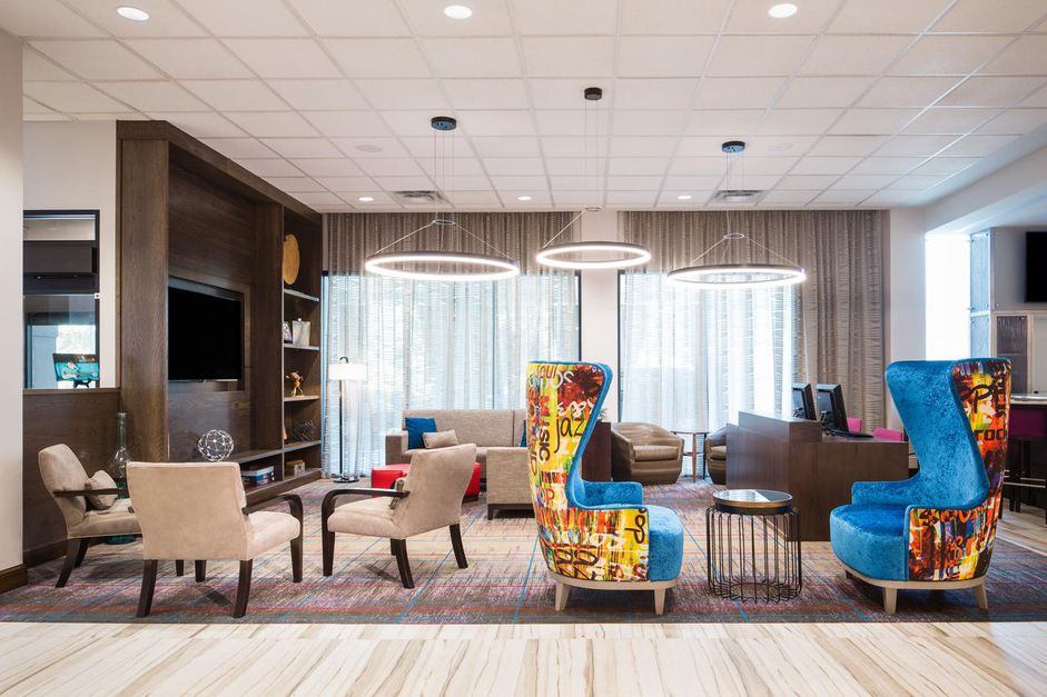 Memphis Crowne Plaza Downtown from $102 a Night—Winter Break Included! - 2