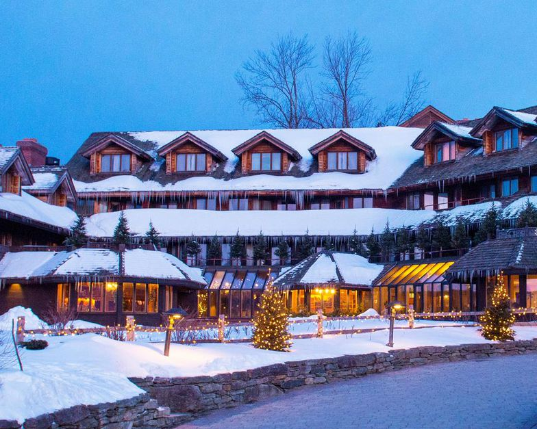 Stay in the Von Trapp Family Lodge in Vermont from $174—Flexible Booking Through Spring 2021! - 7