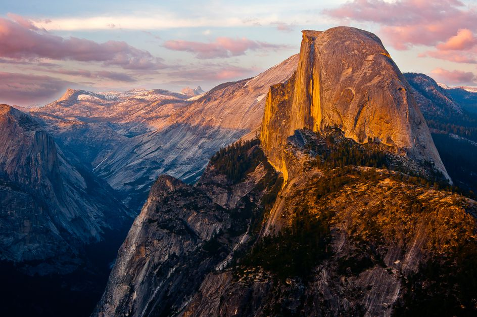 Get Paid $50,000 to Explore US National Parks With a Friend!
