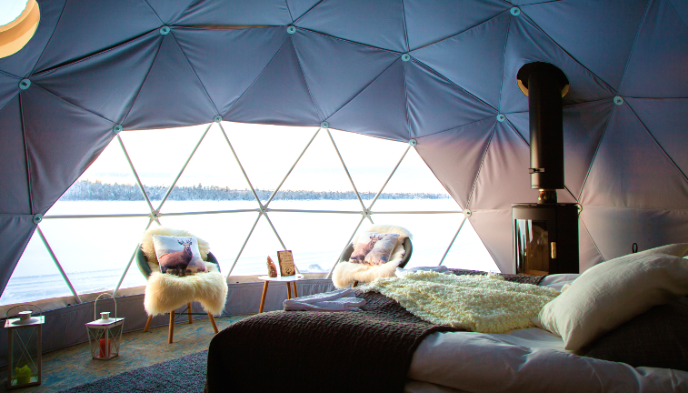 Hygge: The Cozy Trend That's Going To Transform Your Winter Travels - 12