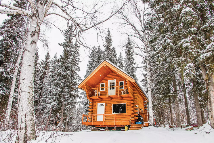 Hygge: The Cozy Trend That's Going To Transform Your Winter Travels - 17