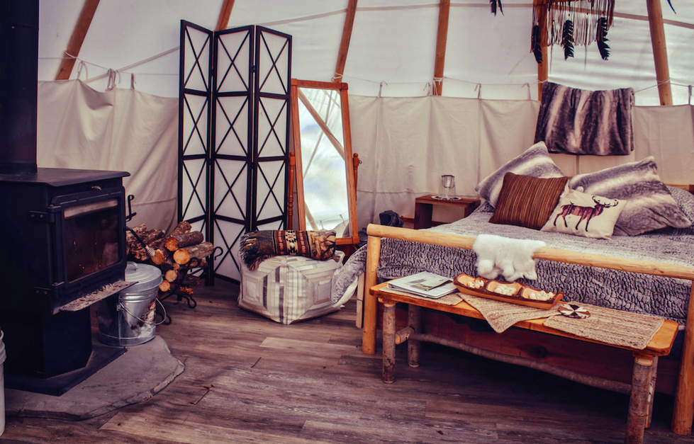 Hygge: The Cozy Trend That's Going To Transform Your Winter Travels - 4