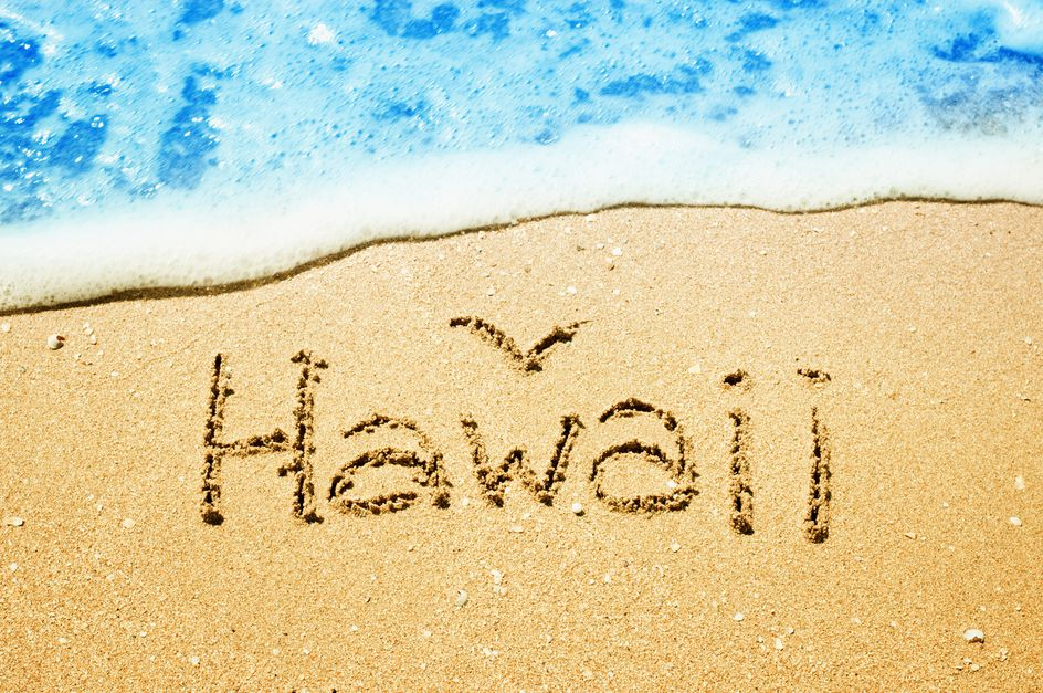 Hawaii Reopens to Tourists on October 15th - 5