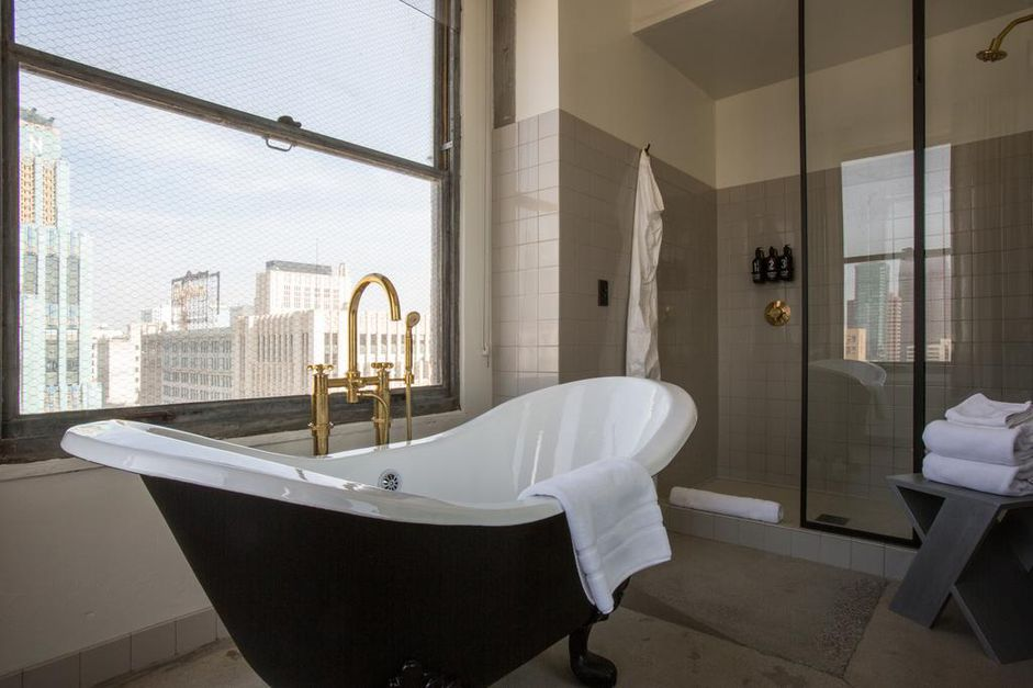 30% Off Ace Hotel Downtown LA Through January 2021! - 6
