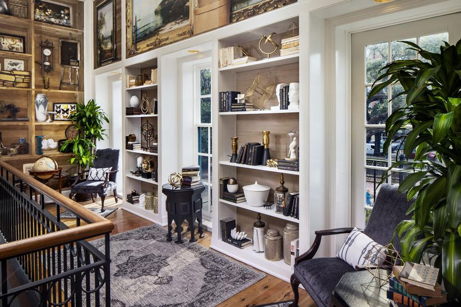 Top-Rated Boutique Hotel in Savannah from $112—Free Cancellations! - 4
