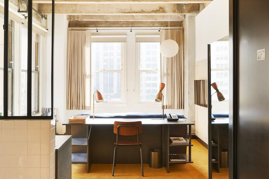 30% Off Ace Hotel Downtown LA Through January 2021! - 4