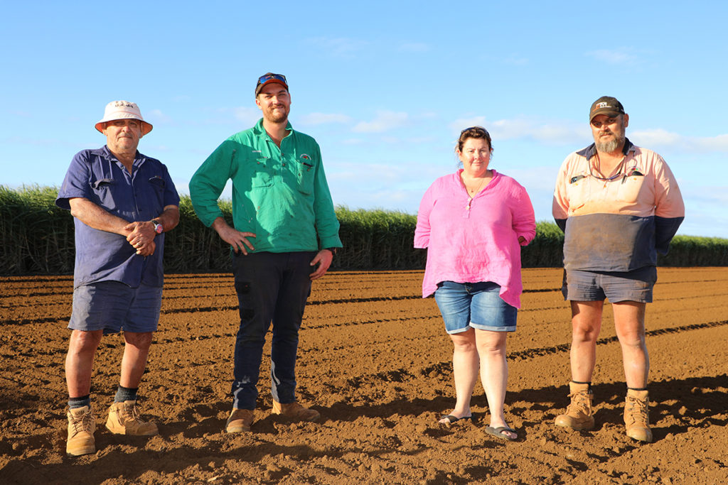 Attard Family Farms